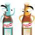 Beer E-Commerce Startup Raises Funds for China Expansion