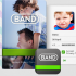 Line Launches a New Social Network to Challenge Path, Facebook