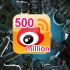 Of Sina Weibo's 500 Million Registered Users, Are 90% Actually Zombies?