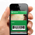 Fresh Out of 500 Startups, India's WalletKit Wants to Make the World's Passbook Cards