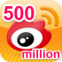 Sina Weibo Passes 500 Million Users, But Needs to Monetize More on Mobile