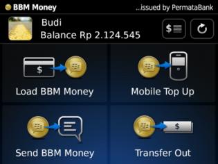 bbm money 2