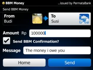 bbm money 4