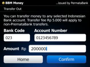bbm money 5