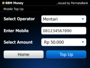 bbm money 6