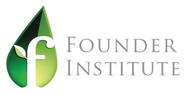 jakarta founder institute