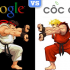CocCoc, Another Big Vietnamese Search Engine is Here