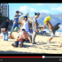 Vietnam's Not Done With The Harlem Shake Meme Yet [VIDEO]