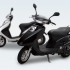 Terra Motors And Asia's Electric Motorbike Horizons