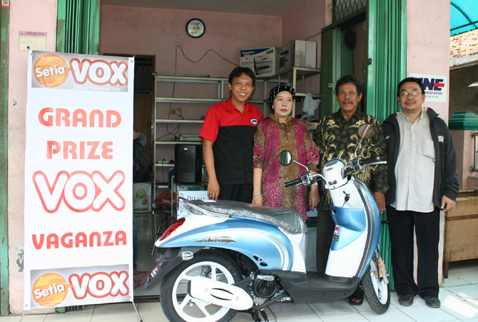 vox-indonesia-bank