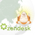 Zendesk's Steady Expansion into Asia