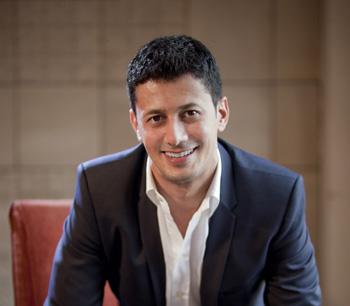 AdzCentral-Founder-&-CEO-Reza-Behnam