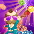 Indonesian-Made Satay Chef Game Hits Blackberry 10