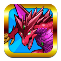 Puzzles and Dragons revenue