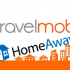 HomeAway Makes Third Asian Deal in Tie-Up With Singapore's Travelmob