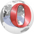 Opera's Mobile Browser Is Silently Conquering Asia