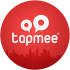 In Vietnam, TapMee Uses Locations To Help You Meet New People
