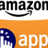 No Amazon Appstore for Indonesia and China - Here's the Full List for Asia