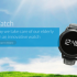 'Edisse Watch' Lets Carers Track If Elderly People Fall, Coming Soon to Kickstarter