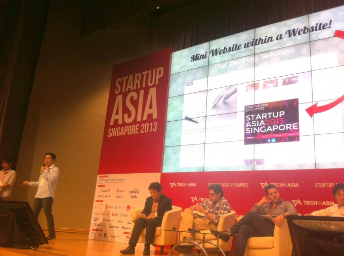 richmediaads-startup-asia