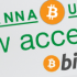 New Chinese E-Store Caters to Expats in China, Supports Payments in Bitcoin