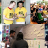 Lean Startup Machine Goes to Tokyo, Launches #LeanTOKYO