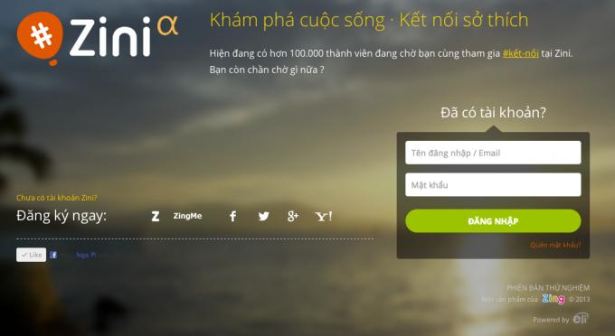 vng-vietnam-zini-twitter