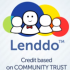 Lenddo is Like Klout For Your Credit Rating