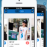 """Remember """"China's Facebook""""? It's Fighting Back Against WeChat With a New Messaging App"""