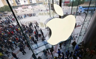 china_apple