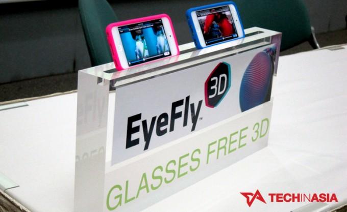 eyefly1
