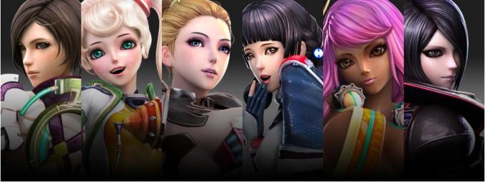 queens-blade-online