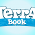 Terrabook: Building Educational Mobile Apps And Platforms For Vietnamese Kids