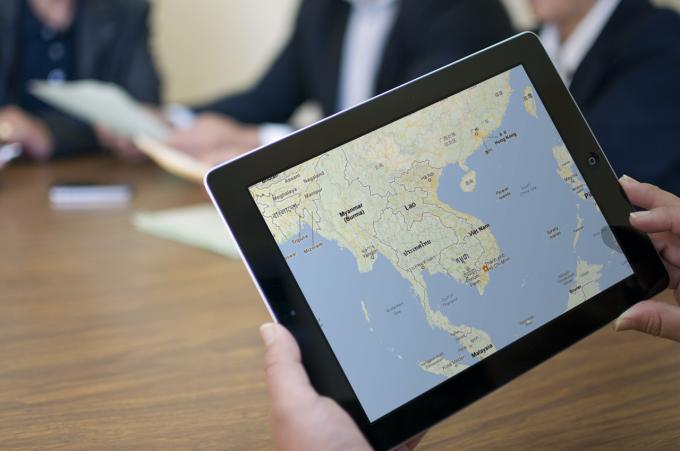 vietnam-tablet-market