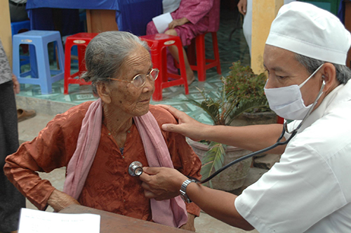 wish-vn-vietnam-healthcare