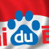 With a Jakarta office opening soon, here are 8 products Baidu plans to launch in Indonesia (UPDATED)