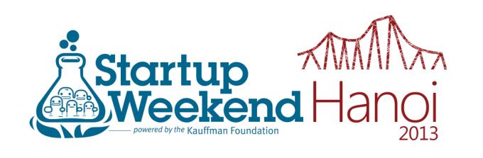 startup-weekend-hanoi