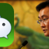Tencent CEO Pony Ma Talks WeChat, Competition, Going Mobile and Global