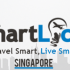 Be a Smarter Local With TheSmartLocal.com