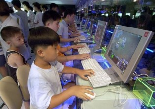korean-gamers