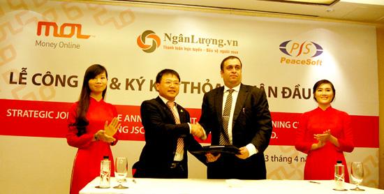 online-payment-ngan-luong-1