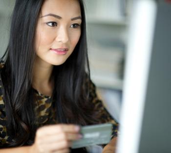 China's Luxury E-Commerce Market