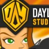 Red Dot Ventures leads USD 661K round in mobile games company Daylight Studios