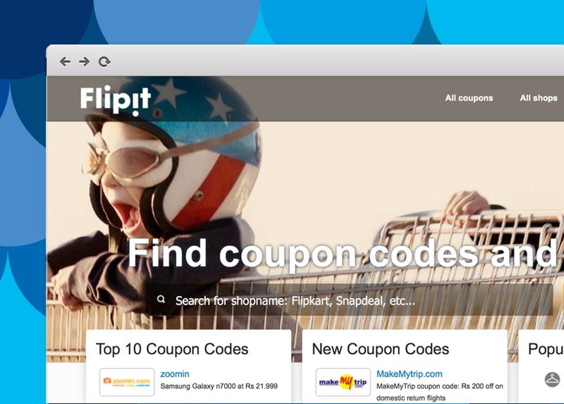 Flipit India