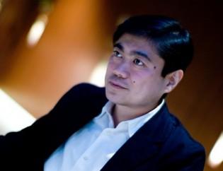 Joi Ito, DeNA