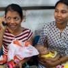 Confirmed: Norway's Telenor and Qatar's Ooredoo Win Bid to Build Myanmar's New Mobile Network