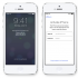 To The Dismay of Thieves Across Vietnam, Apple Deactivates Wiped iPhones Running iOS7