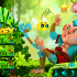 Asva The Monkey, An Awesome Puzzle Game Out Of Cambodia