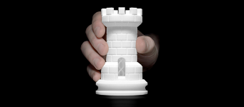 Imagineers Co-Founders Discuss the Present and Future of China's 3D Printing Startups