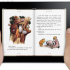 A Vietnamese Startup BiitBook Hunts for the E-book Publishing Market